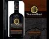 Bunnahabhain 1997 Palo Cortado Cask Finish_Limited Release