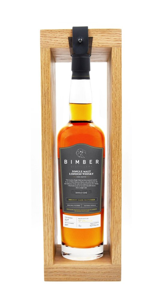 Bimber-Sherry_cask_matured_with_wooden_box_1024x1024
