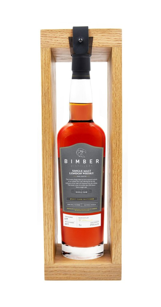 Bimber_Port_cask_matured_with_wooden_box_1024x1024