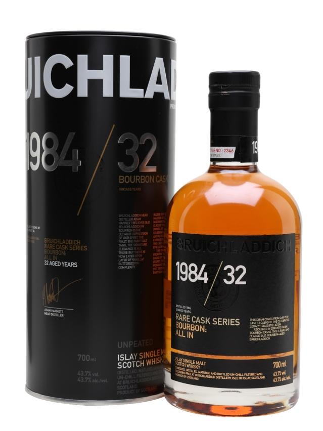 bruichladdich-32-year-old-1984-rare-cask-series-bourbon
