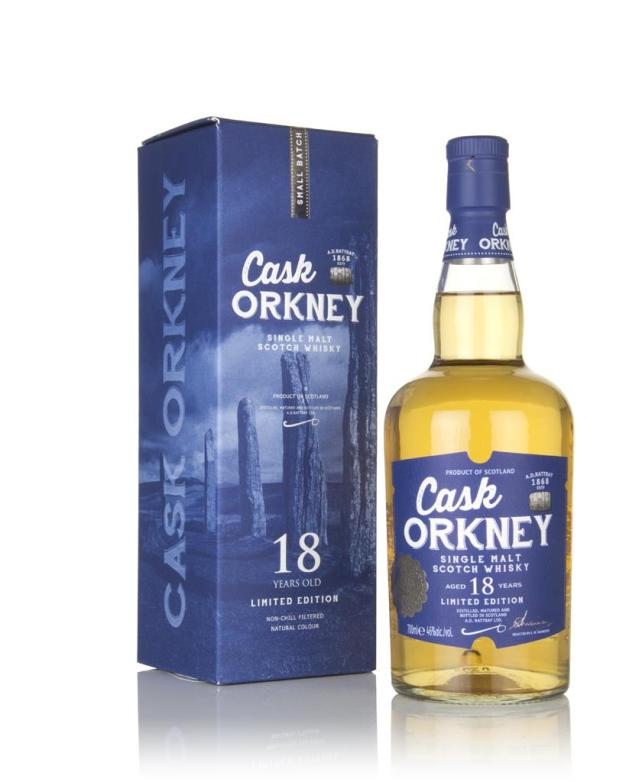 cask-orkney-18-year-old-a-d-rattray-whisky