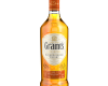 Grants-Whisky-Rum-Cask-bottle
