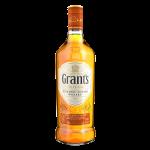Grants-Whisky-Rum-Cask-bottle