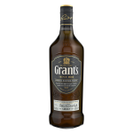 Grants-Whisky-Smoky-bottle