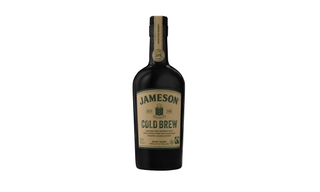 JJ-0389_ColdBrew_EuroBottle