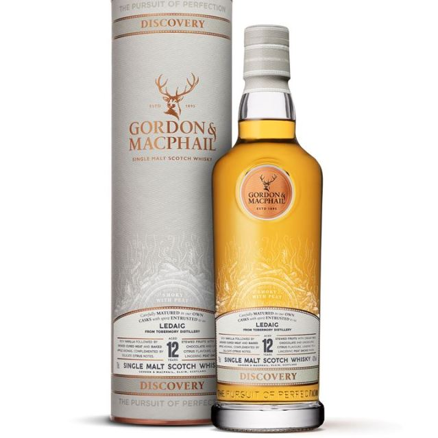 Ledaig-12-Year-Old-Discover-GM