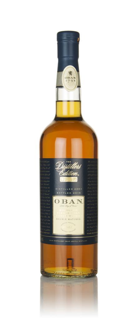 oban-2001-bottled-2016-montilla-fino-cask-finish-distillers-edition-whisky