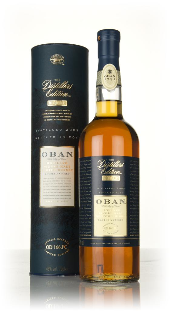oban-2003-bottled-2017-montilla-fino-cask-finish-distillers-edition-whisky