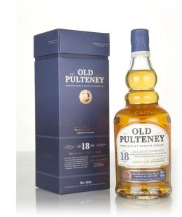 old-pulteney-18-year-old-whisky