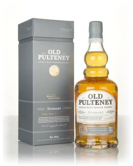 old-pulteney-huddart-whisky