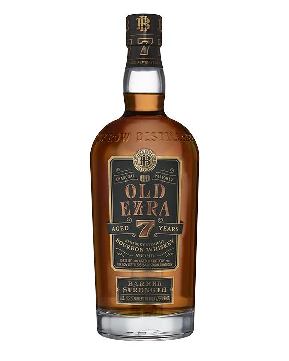 Old_Ezra_750_mL
