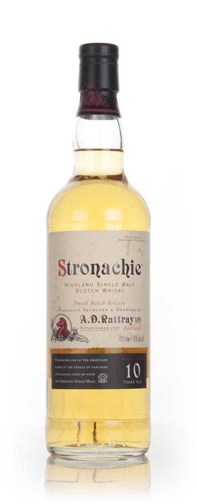 stronachie-10-year-old-whisky