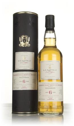 williamson-6-year-old-2011-cask-130-cask-collection-ad-rattray-whisky