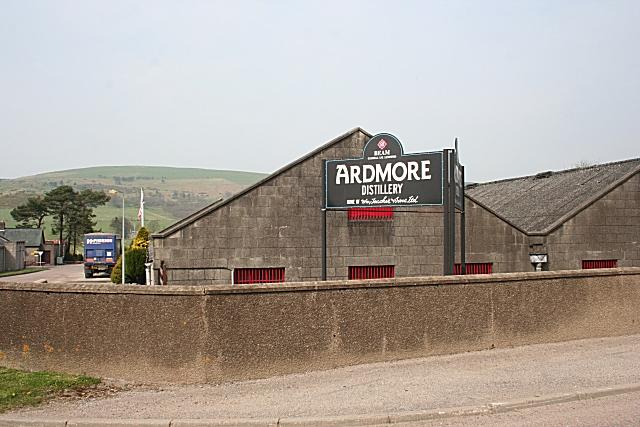 ardmore-distillery