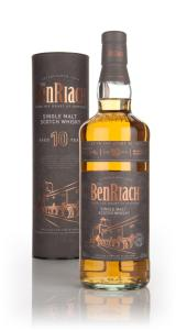 benriach-10-year-old-whisky