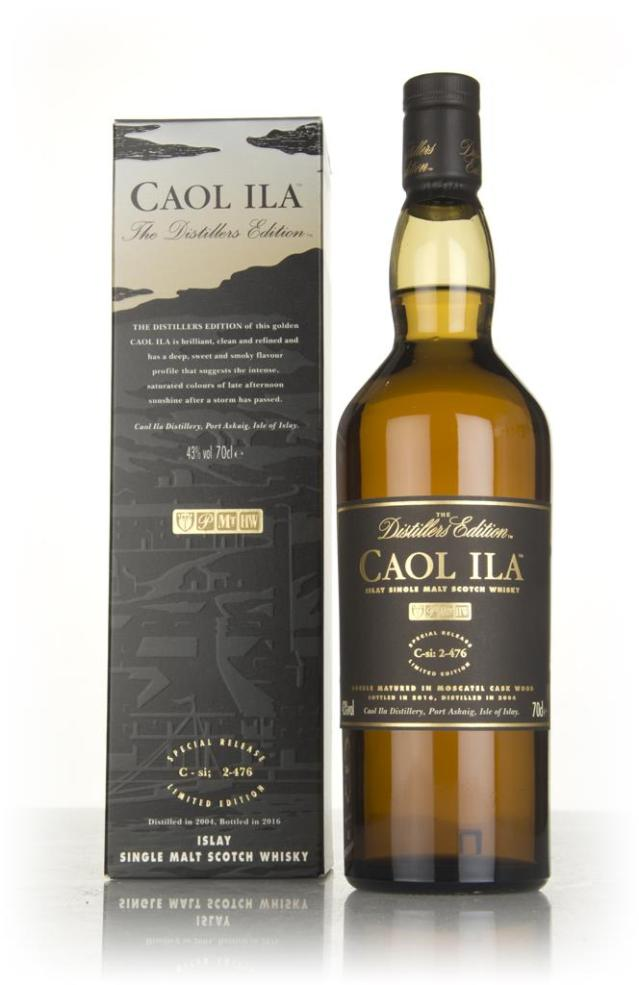 caol-ila-2004-bottled-2016-moscatel-cask-finish-distillers-edition-whisky