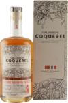 coquerel-bourbon-finish