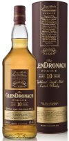 glendronach-forgue-10-year-old