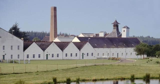 dallas-dhu-distillery