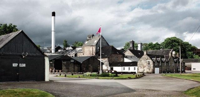 dalmore-distillery