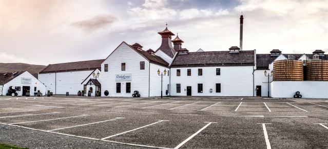 dalwhinnie-distillery