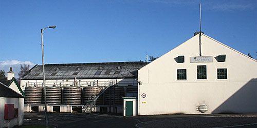 glen-elgin-distillery