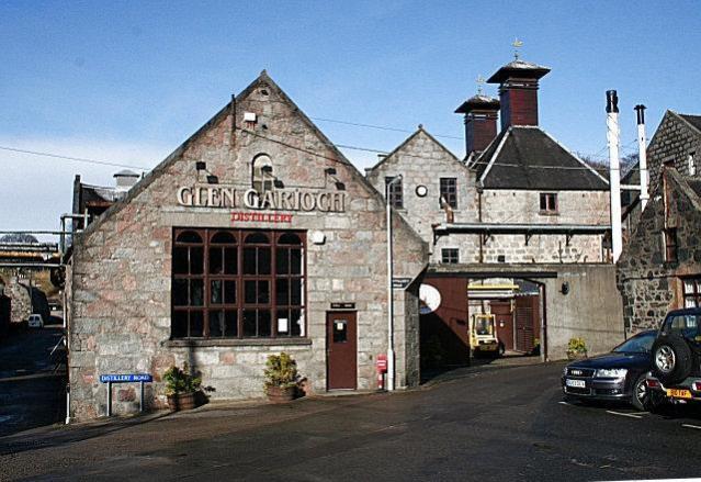 glen-garioch-distillery