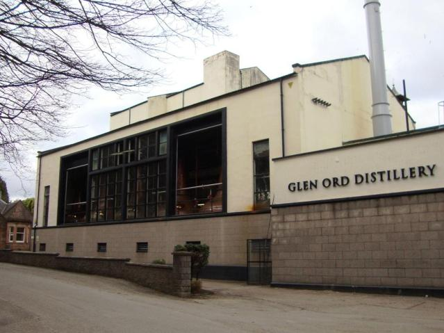 glen-ord-distillery
