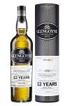 glengoyne-12-year-old