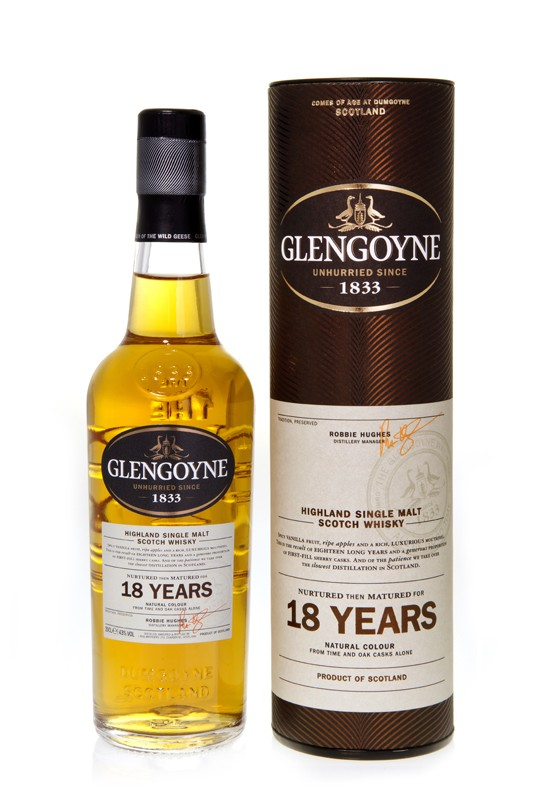glengoyne_18_years_old