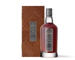 Gordon & MacPhail launch Private Collection Glenrothes 1974 - pack shot - HRfE