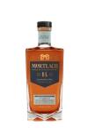 MORTLACH 14YR Bottle[1]