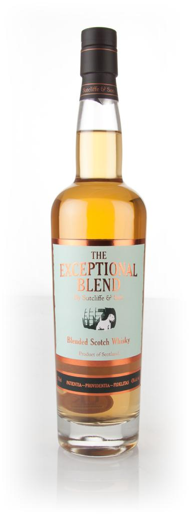 the-exceptional-blend-1st-edition-whisky