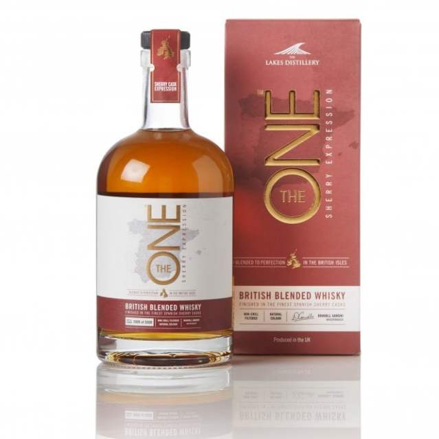 the-one-limited-edition-sherry-expression-p280-935_medium