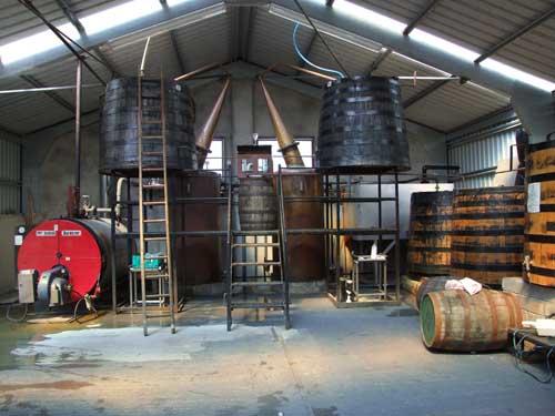 Abhainn-Dearg-distillery