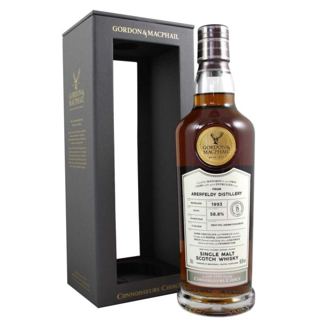 aberfeldy-1993-connoisseurs-choice