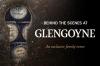 Behind The Scenes At Glengoyne