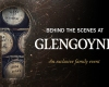 Behind The Scenes At Glengoyne