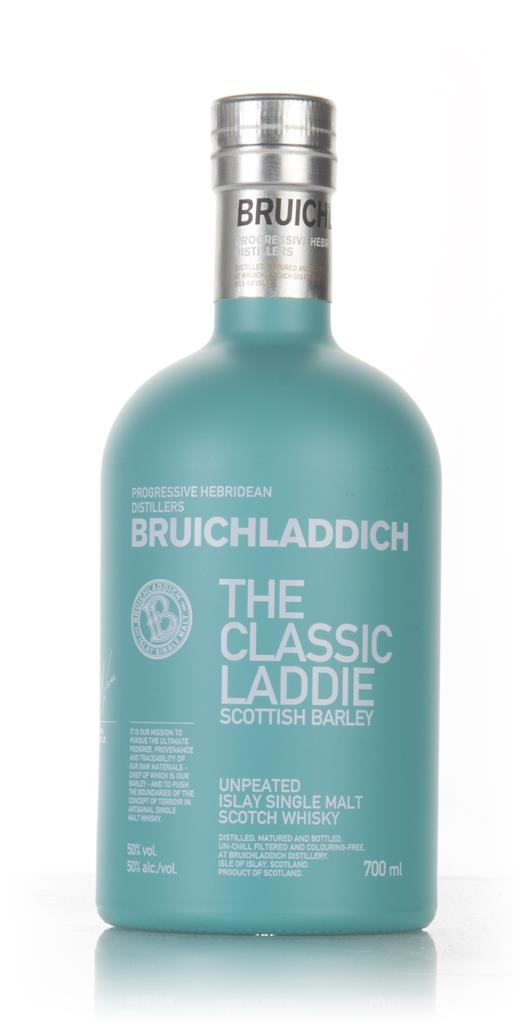 bruichladdich-scottish-barley-the-classic-laddie-whisky