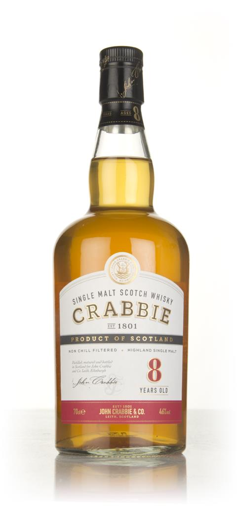 crabbie-8-year-old-whisky