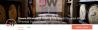 Dream-whiskies Screen Shot 2018-11-21 at 15.34.06 (1)