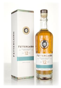 fettercairn-12-year-old-whisky