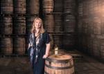 Helen-Mulholland-Master-Blender-Bushmills-Irish-Whiskey