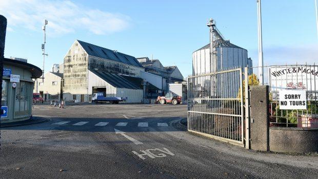 invergordon-distillery