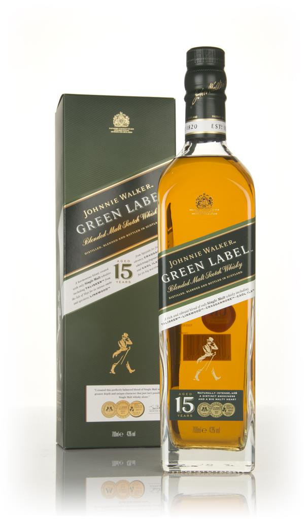 johnnie-walker-green-label-15-year-old