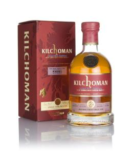 kilchoman-6-year-old-2012-single-cask-release-cask-4052012-drinks-by-the-dram-whisky