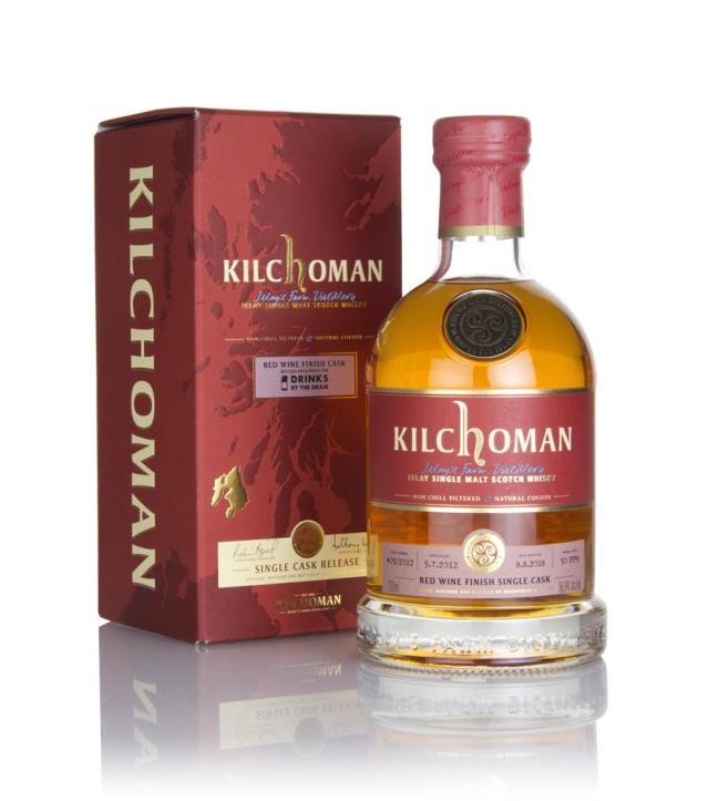 kilchoman-6-year-old-2012-single-cask-release-cask-4052012-drinks-by-the-dram-whisky
