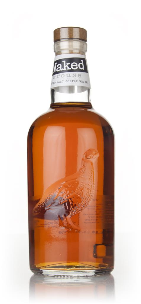 naked-grouse-whisky