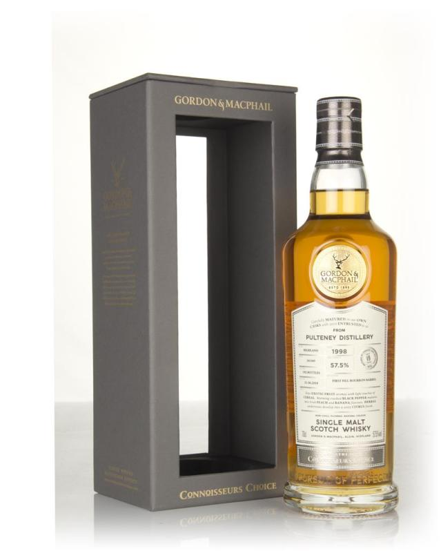 pulteney-19-year-old-1998-cask-18-049-connoisseurs-choice-gordon-and-macphail-whisky