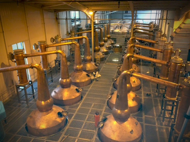 ailsa-bay-distillery